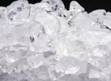 砕氷(約5kg) 150円